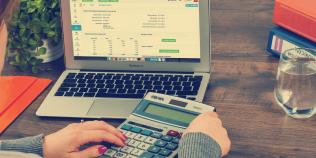 accountant chatbot