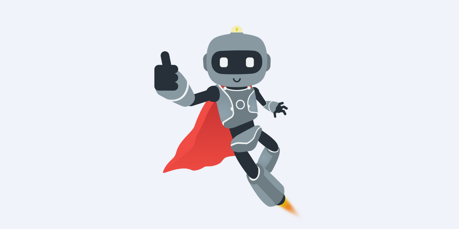Introducing SuperBots - Chatbot apps